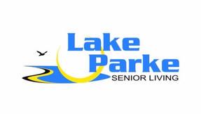 Utilizing Video Calling in Lake Parke Senior Living