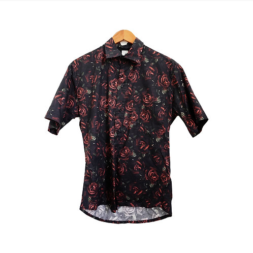 Camisa DVK