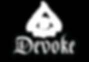 Logo site dvk.png