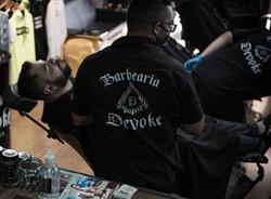 Insta B Devoke-8