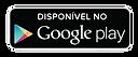 Botão_Googleplay.png