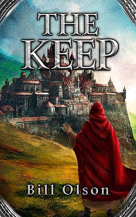 THE-KEEP_1(1600x2560)_수정1.jpg