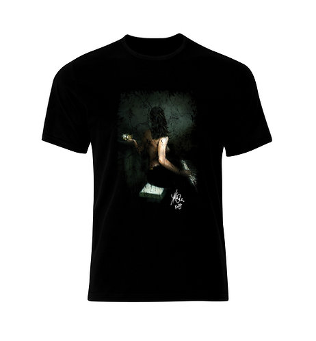 Play your own song (version2)BL Unisex Tee