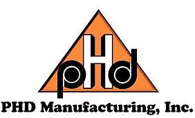 PHD_Logo&Name[1].JPG