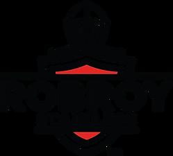 Robroy-Stainless-CMYK-Logo-TM-clr.png