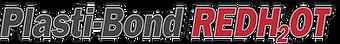 Plastibond-Logo.png
