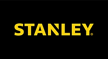 STANLEY_YonB_SECONDARY.png