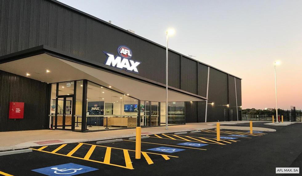 AFL MAX, SA.jpg