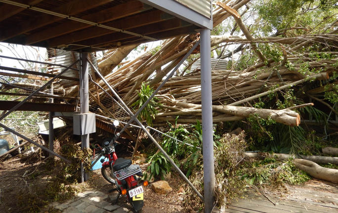 %238%20-%20Tropical%20Cyclone%20'Marcus'