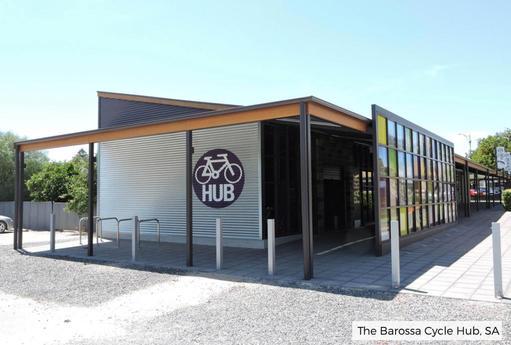 The Barossa Cycle Hub, SA.jpg