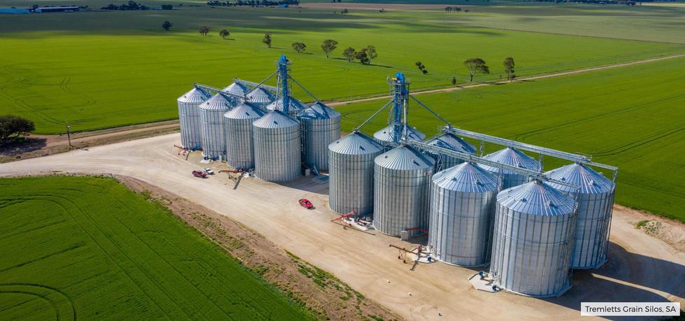 Tremletts Grain Silos, SA.jpg