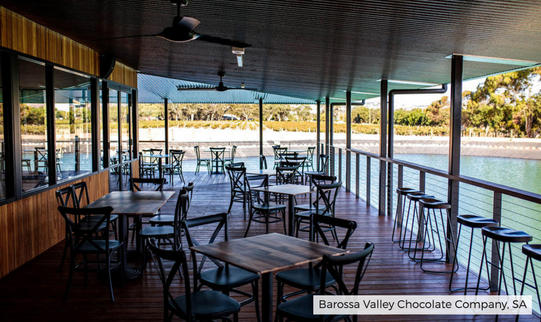 Barossa Valley Chocolate Company, SA.jpg