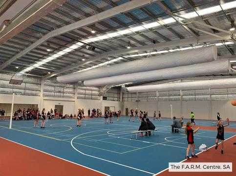 The F.A.R.M. Centre, SA_.jpg