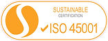 ISO 45001_HORIZONTAL.jpg