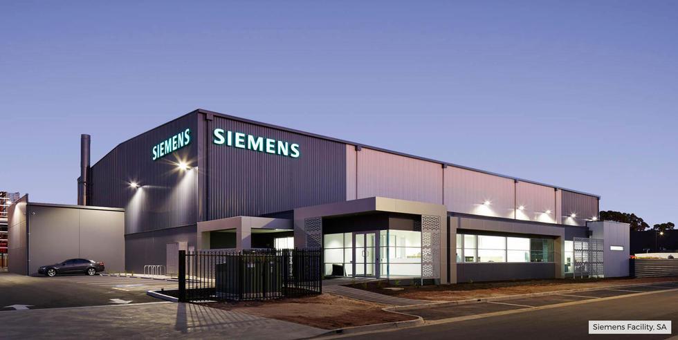 Siemens-Facility,-SA.jpg