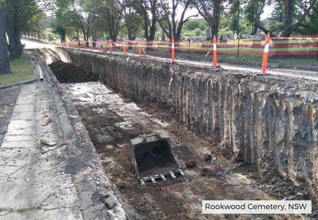Rookwood Cemetery, NSW_.jpg