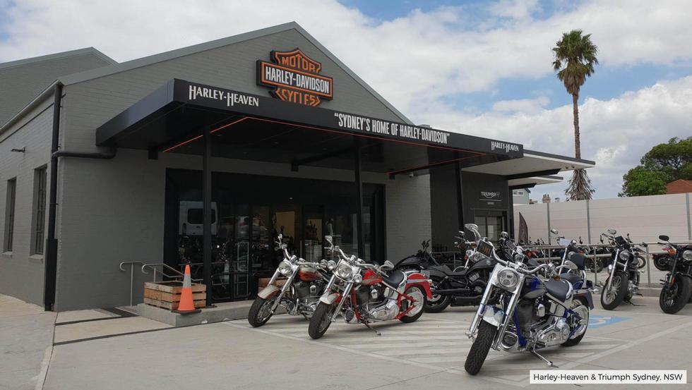 Harley-Heaven & Triumph Sydney, NSW.jpg