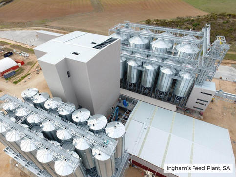 Ingham's Feed Plant, SA.jpg