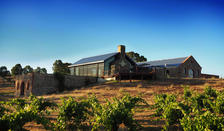 St Hugo Wines, SA