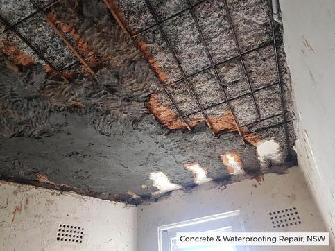 Concrete & Waterproofing Repair, NSW.jpg
