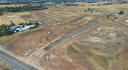 Carleon Estate Residential Subdivision, NSW