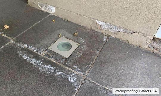 Waterproofing Defects, SA.jpg