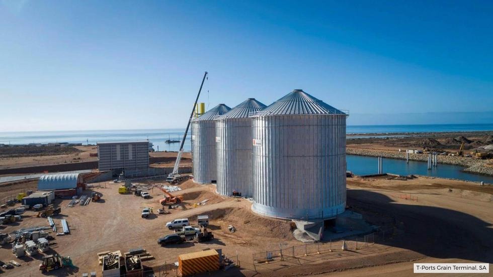 T-Ports Grain Terminal, SA .jpg