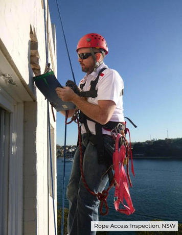 Rope Access Inspection, NSW.jpg
