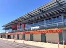 Hidden Vallery Motor Sports Complex, NT