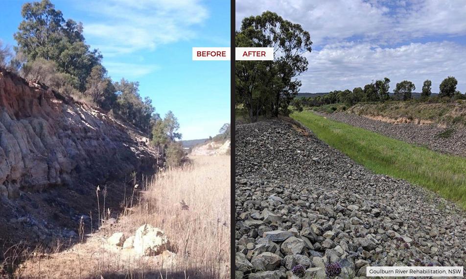 Goulburn River Rehabilitation, NSW.jpg