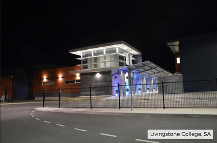 Livingstone College, SA.jpg