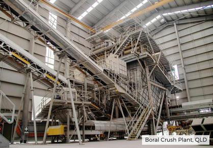 Boral Crush Plant, QLD__.jpg