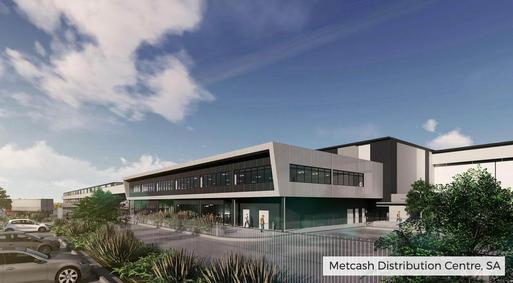 Metcash-Distribution-Centre,-SA.jpg