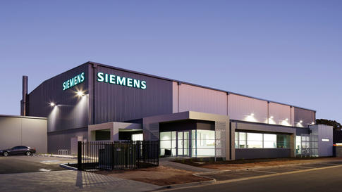 Siemens%20Warehouse_edited.jpg