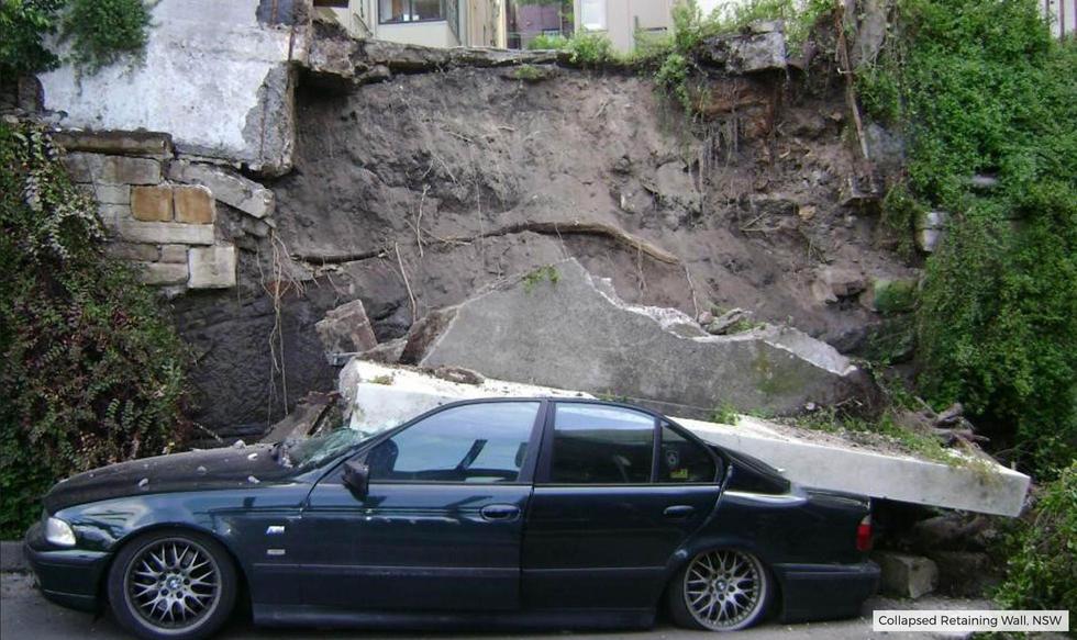Collapsed Retaining Wall, NSW.jpg
