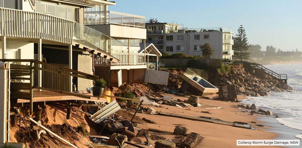 Collaroy Storm Surge Damage, NSW.jpg