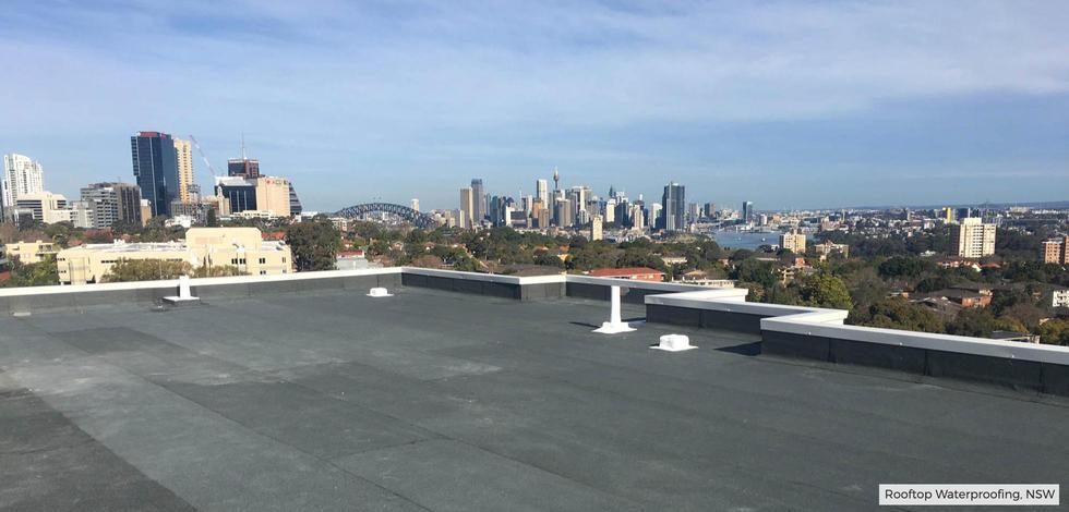 Rooftop Waterproofing, NSW.jpg