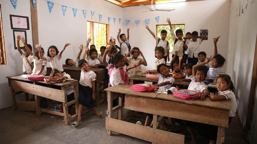 Salt School, Cambodia 2.jpg