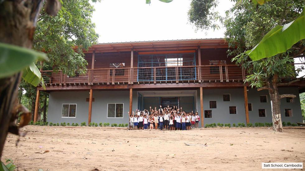 Salt School, Cambodia.jpg