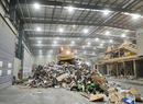 ResourceCo Eco-friendly Waste Resources Facility, NSW