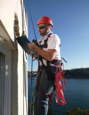 #2 - Rope Access Inspection, NSW.jpg