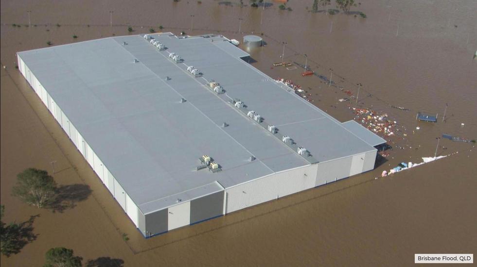 Brisbane Flood, QLD.jpg