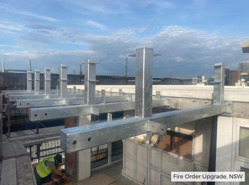 Fire Order Upgrade, NSW.jpg