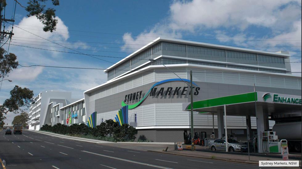 Sydney Markets, NSW.jpg