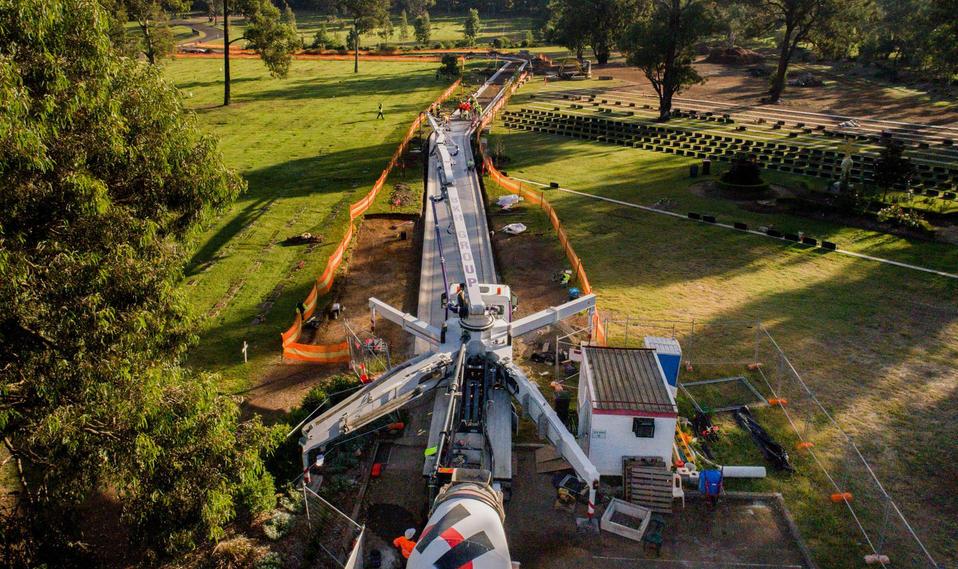 avant-constructions-kemps-creek-may-2020