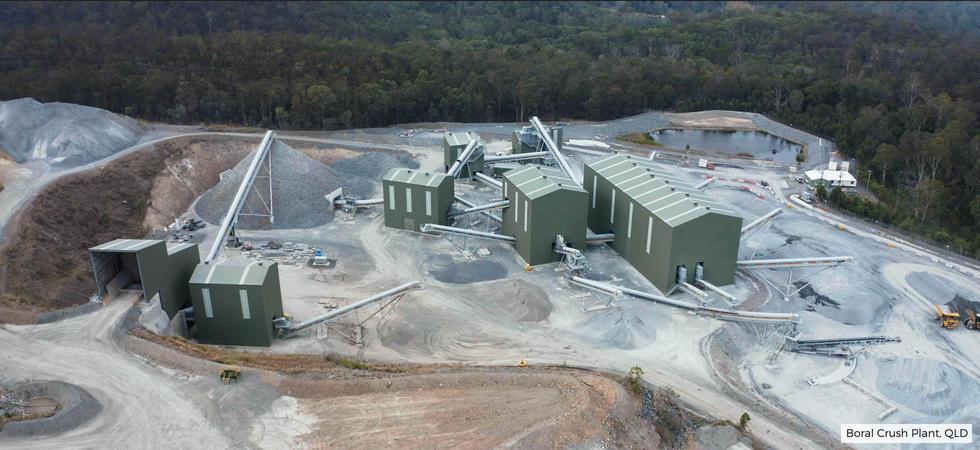 Boral Crush Plant, QLD.jpg