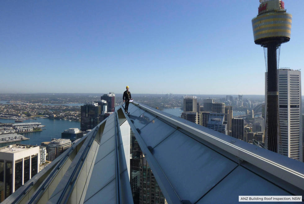 ANZ Building Roof Inspection, NSW.jpg