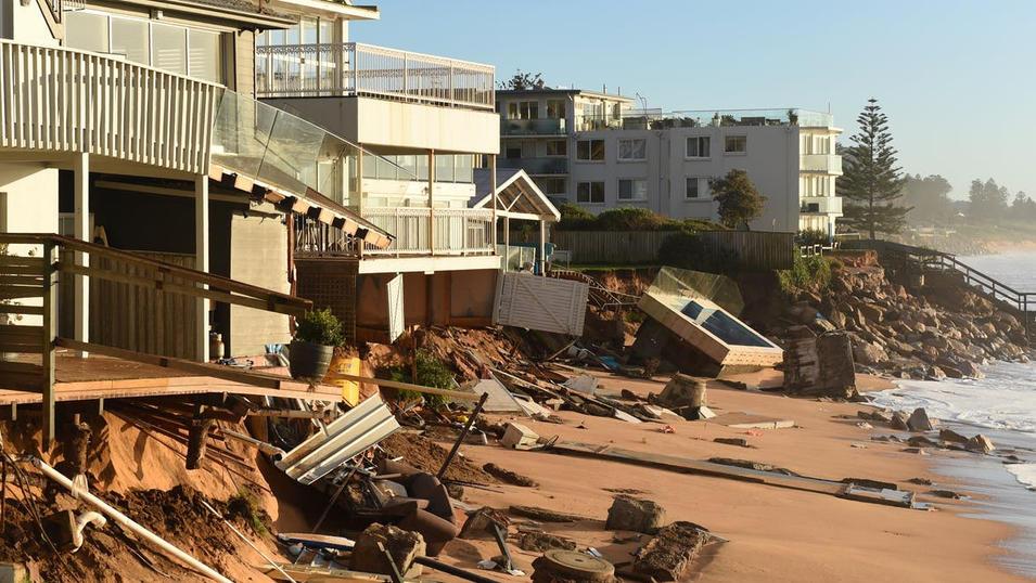#1 - collaroy storm surge damage, nsw.jp