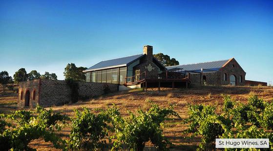 St Hugo Wines, SA.jpg