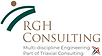 RGHConsultLogo.png